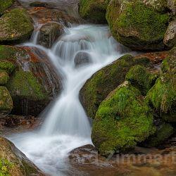 01_Hartlgraben_Wasserfall3_2021